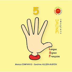 5 / Monica Companys |