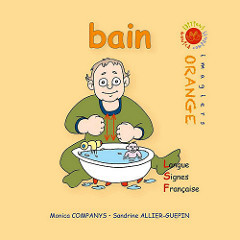 Bain / Monica Companys |